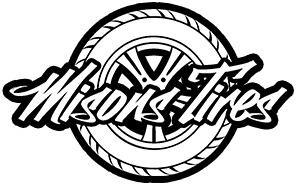 Welcome to the MT Wheels and Tires Website